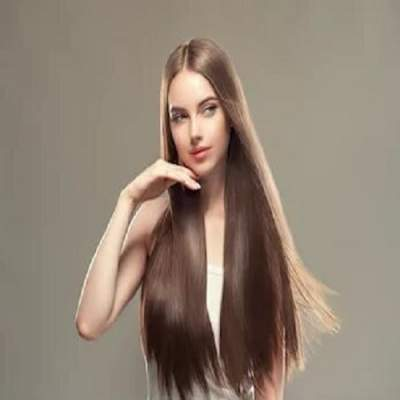 2021 hair smoothening comp