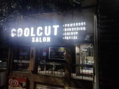 coolcut club salon delhi comp