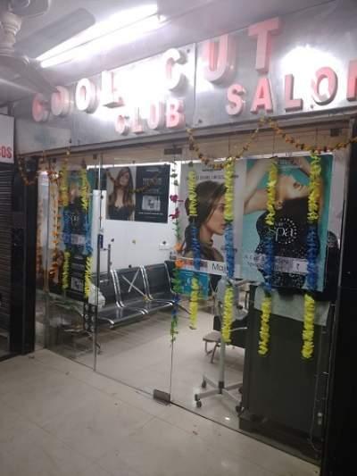 coolcut club salon munirka comp