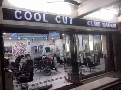 coolcut club salon paschim vihar comp