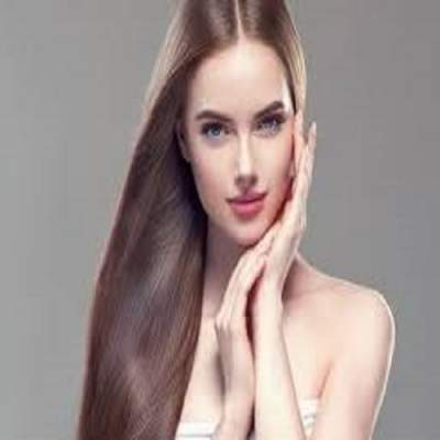 hair smoothening7 comp