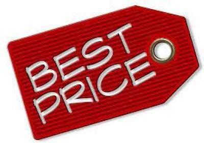 price list4 comp